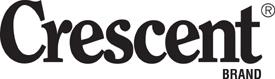 Crescent Brand Cutters